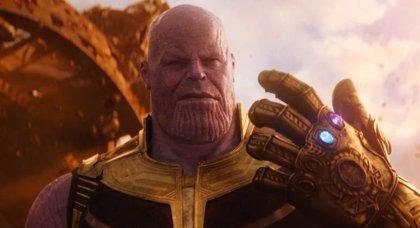 Vengadores: Infinity War ¿Revela el tráiler dónde está la Gema del Alma?