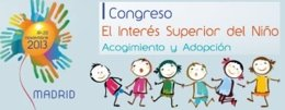 III Congreso de Acogimiento Familiar
