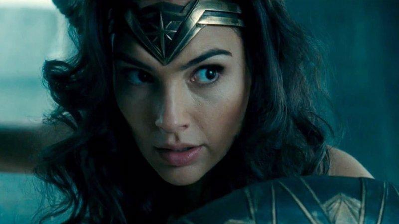 """Patty Jenkins: """"Wonder Woman 2 será una nueva historia de amor con dos increíbles personajes nuevos"""""""