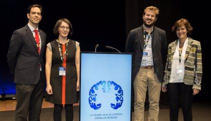 Especialista reclama mayor información para mejorar el diagnóstico en amiloidosis hereditaria