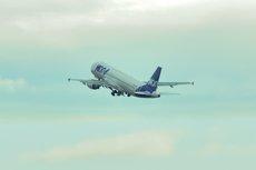 Joon substituirà Air France a Barcelona i augmenta un 7% la seva oferta (JOON)