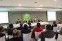 Foto: Junta incide en mejorar la higiene rural y el control biológico en los cultivos de Almería