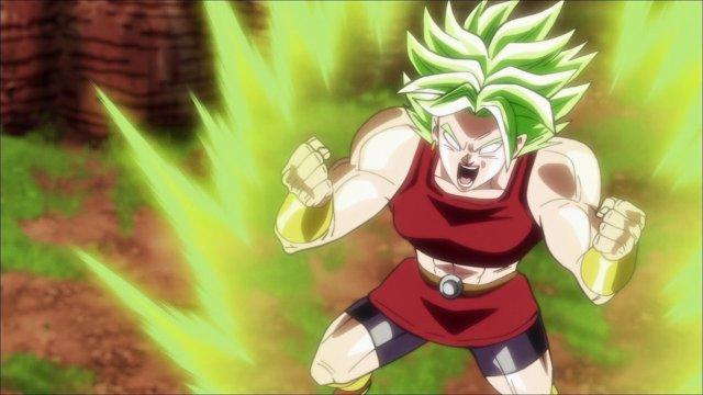 Dragon Ball Super Akira Toriyama Explica Por Que Los Saiyans Del Universo 6 Son Tan Fuertes