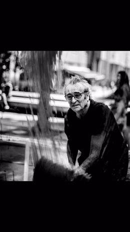 Fallece el pintor Manolo Moldes