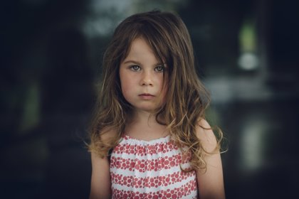 Soledad en niños, cómo detectarla y ayudar a hacer amigos