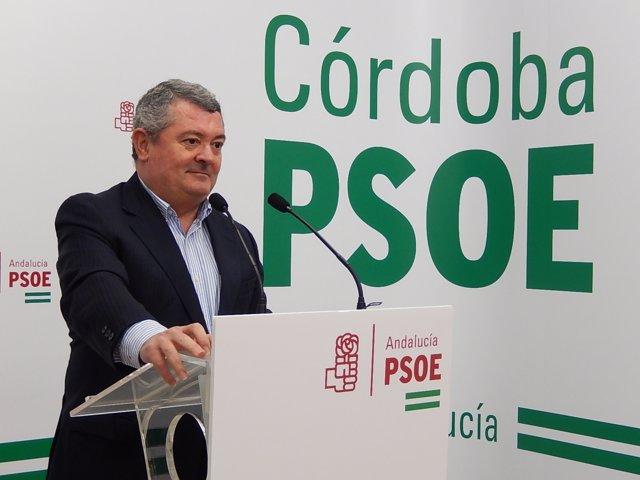 Nota De Prensa, Fotografía Y Convocatoria De Prensa Del Psoe