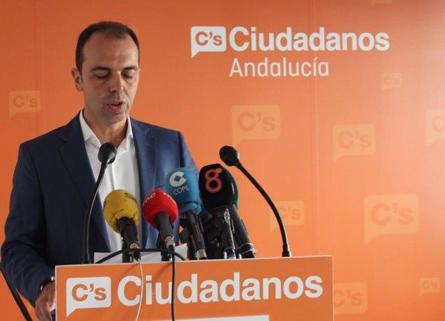 Javier Millán