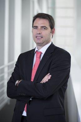 Alberto Teichman