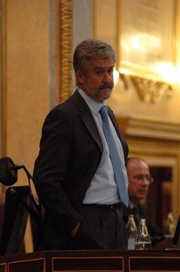Manuel Marín