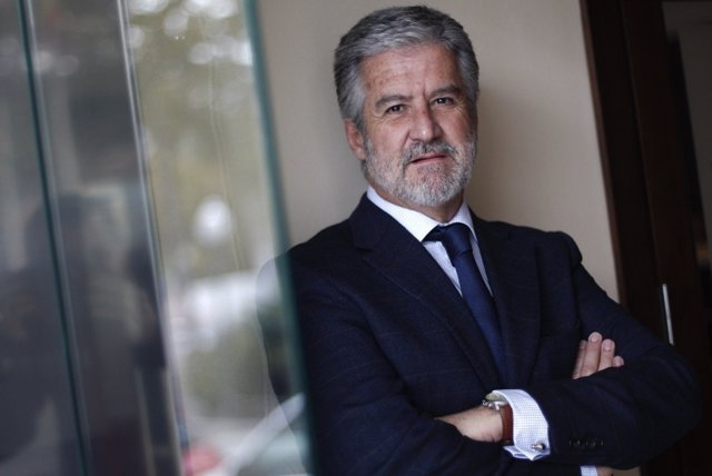 Np Pesame Ayuntamiento De Ciudad Real Fallecimiento Manuel Marin