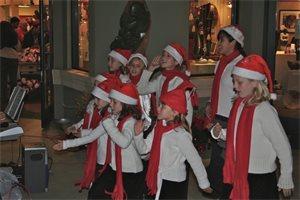 Estos son los 7 villancicos que más se cantan en Navidad en Iberoamérica