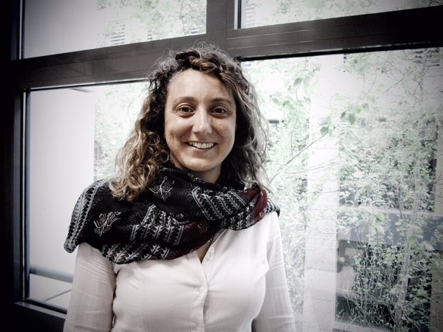 Cristina Villena Portella