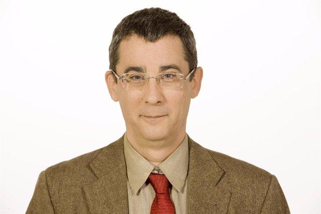 Gabriel Herrero