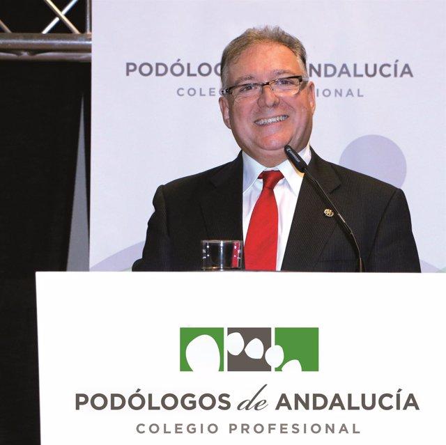 Jorge Barnés