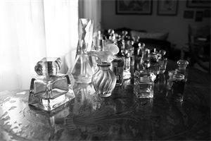 Los 5 perfumes más demandados en México para esta Navidad