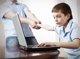 Los comportamientos del adicto a la tecnología