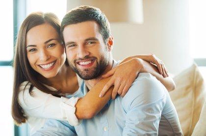 El matrimonio ayuda a prevenir la demencia