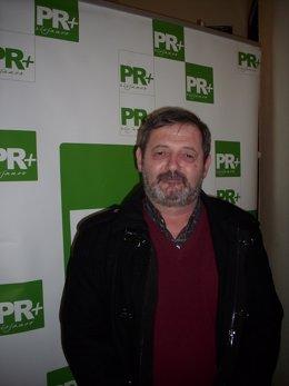Nota De Prensa Pr+