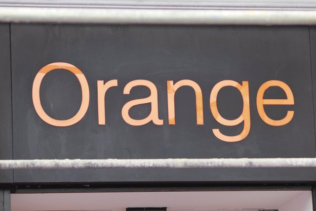 Orange amplia su despliegue de fibra en España para alcanzar 16 millones de hogares en 2020
