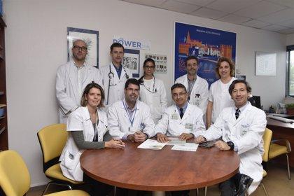 Reclutan a los primeros pacientes afectados de hipercolesterolemia familiar para un ensayo clínico mundial