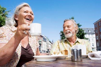 4 de cada 10 mayores de 60 años sufren obesidad en España