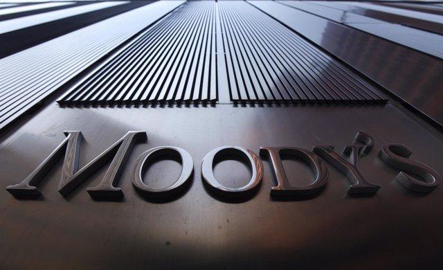 Agencia De Calificación MoodyS