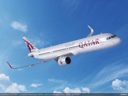 A320neo ACF