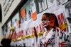 Al menos 37 periodistas asesinados en Latinoamérica en 2017