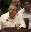 Cuba y Antigua y Barbuda firman una Declaración de Solidaridad y Cooperación