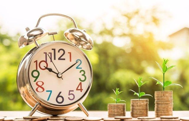 Ahorrar, plan de pensiones, ahorrador