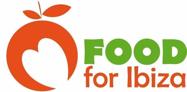 ONG Food for Ibiza