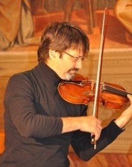 Alessandro Fagiuoli