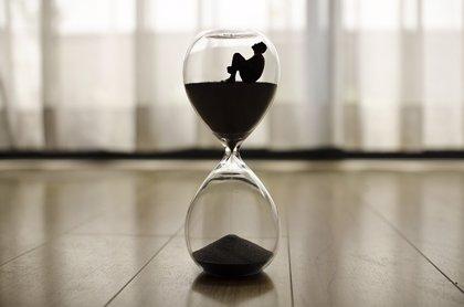 El reloj biológico, potencial agente para mantener el cáncer a raya