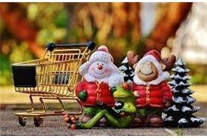 ¿Quién trae los regalos de Navidad a los niños iberoamericanos?