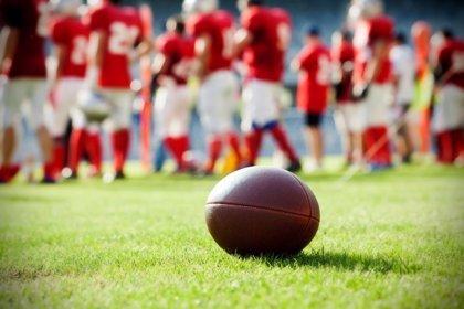 Analizan los riesgos de las lesiones cabeza relacionadas con los deportes