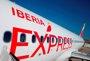 Foto: Iberia Express, aerolínea de bajo coste más puntual del mundo en noviembre
