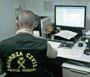 Foto: Tres detenidos en la provincia de Badajoz por falsificar documentos para justificar la entrada fraudulenta de aceitunas