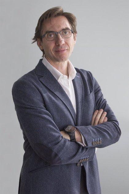 Juan José Montes, nombrado nuevo director general de Cigna España