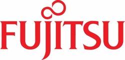 Fujitsu implementarà la gestió del lloc de treball centrat en l'usuari al Ministeri de Seguretat holandès (FUJITSU)