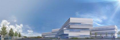 Quirónsalud abre un nuevo hospital en Alcalá de Henares