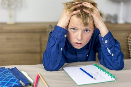 Niños difíciles, ¿qué hay detrás de su comportamiento?