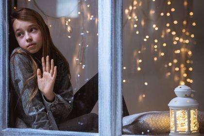 Ideas para escapar de la tristeza en Navidad