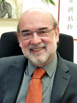 Frederic Udina (Archivo)