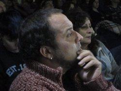 David Fernàndez (CUP) avisa que Cs és el