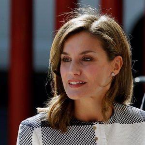 La Reina Letizia llega a Senegal para conocer de primera mano la cooperación española