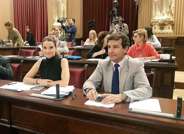 https://img.europapress.es/fotoweb/fotonoticia_20171212121228_640.jpg