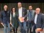 ERC pondrá a Trapero al frente de los Mossos y reabrirá delegaciones si gobierna