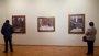 Foto: Más de 13.000 personas visitan la exposición del Mubam 'Sorolla, tierra adentro'