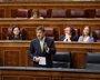Catalá destaca que la agenda de Jové acredita que en Cataluña se estaba