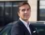 Foto: Volkswagen España crea una nueva división de experiencia de cliente y transformación digital